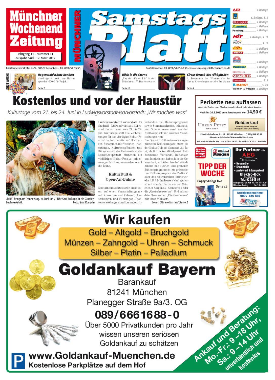 Fein Bob Der Erbauer Malvorlagen Fotos - Beispiel Business ...