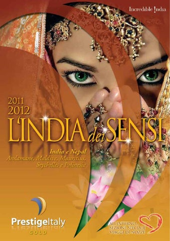 7d8d3f266cd2 prestige-india by TravelQuotidiano.com - issuu