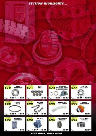 All Balls Racing 85-1244 Wheel Nut Kit