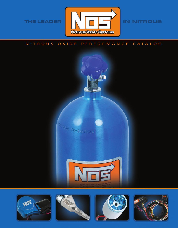 Bottle 12V ~ 240W NitrousPlus XL Nitrous Bottle Heater Warmer 5 10 15 20 lb