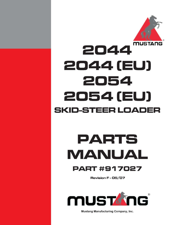 electric2044-54 PDF by Vitaly Gurkin - issuu