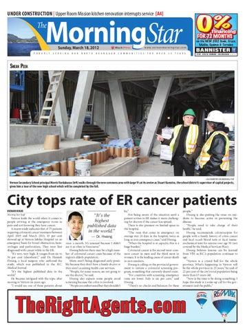 18b8843ff21fe Vernon Morning Star, March 18, 2012 by Black Press Media Group - issuu