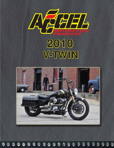 ACCEL_Motorcycle_Catalog_V-Twin_2010_74406G