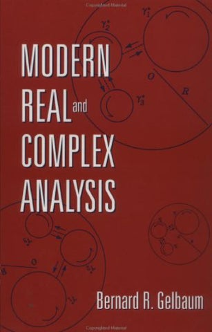 Introduction to real analysis by bahieh jalal issuu fandeluxe Choice Image