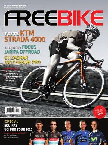 Freebike23 by Freebike - issuu 97717d48675e5