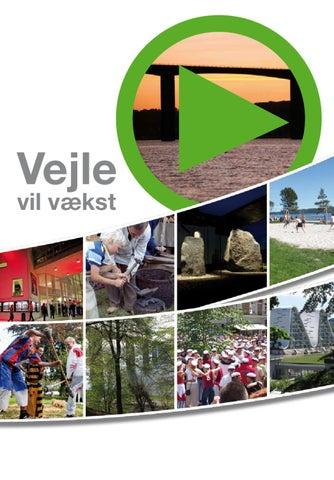 abb15ea1e8c7 Byprofil Vejle 2012 by Michael Bermann - issuu