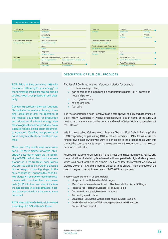 Kompetenzatlas Wasserstoff und Brennstoffzellen He by Miriam