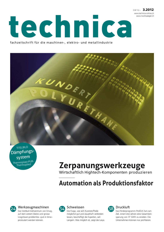 Pneumatische Luft Schreiben Gravur Stift Neu Top Qualität Produkt