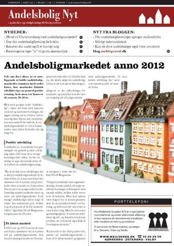 6c7d877c28b Marts 2012 by GOLFavisen - issuu