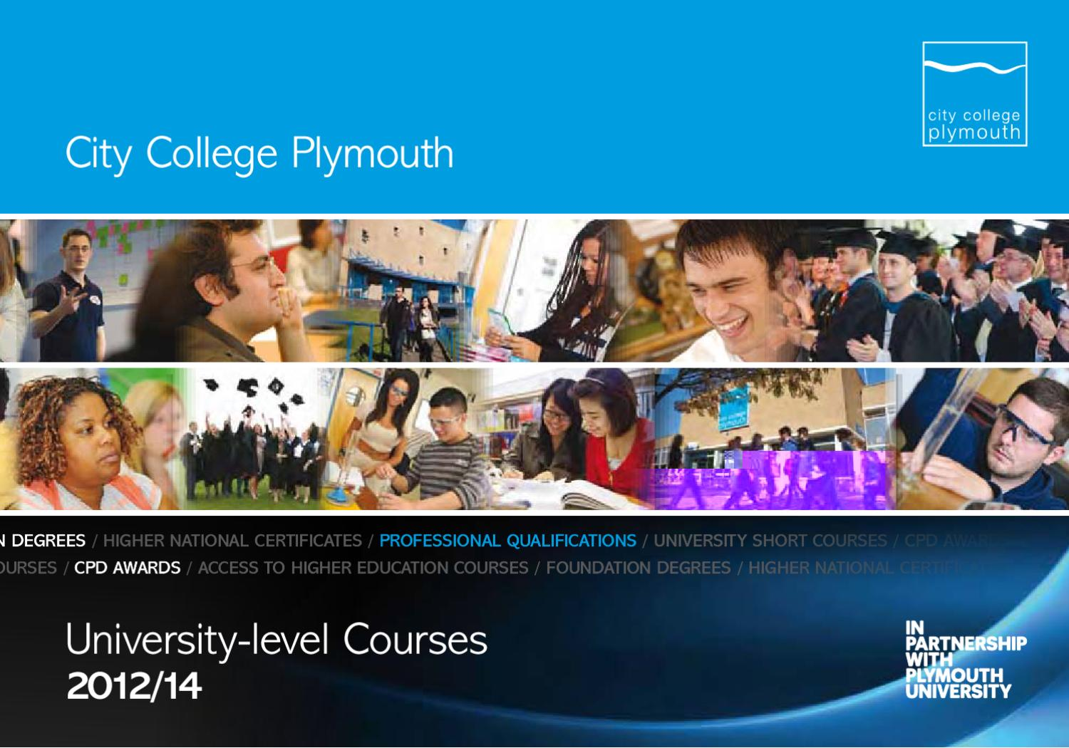 btec business level 3 legal and