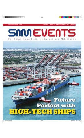 SNM Events - March 2012 by Sachin Bal - issuu