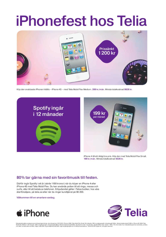 mobil 1 återförsäljare