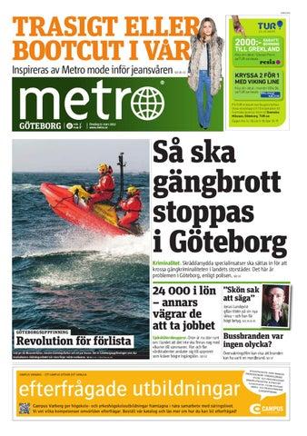 brand new 0dad8 8ce28 20120321 se goteborg