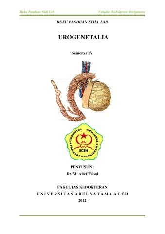 Penis prea mic | Forumul Medical ROmedic