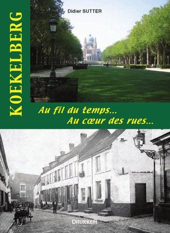 cite de rencontre entierement gratuit koekelberg