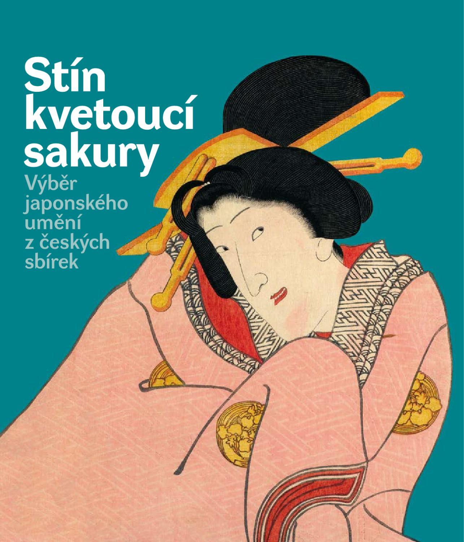 japonské dámy datovánídohazování v nyc