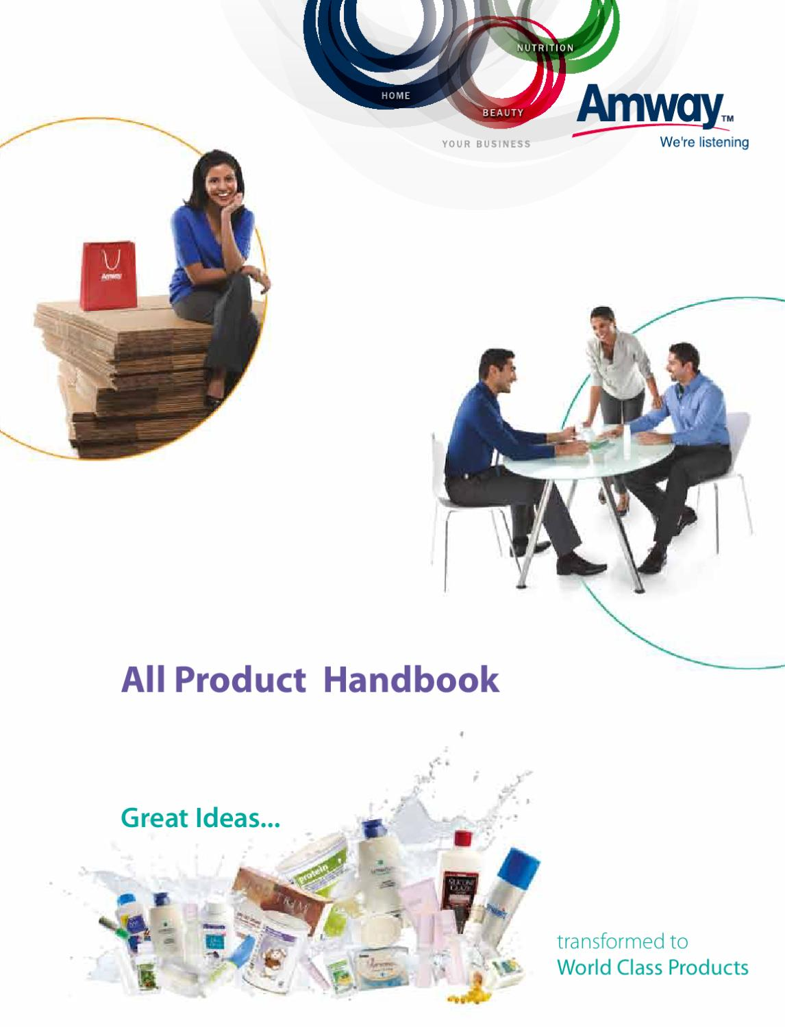 """This core concept of direct selling is reflected in the Direct Selling Guidelines issued by the government of India in which prohibits the sale of products of a direct selling company through ecommerce platforms, without the written consent of the direct selling company,"" an Amway spokesperson said in an emailed response, adding the company takes consumer safety seriously."
