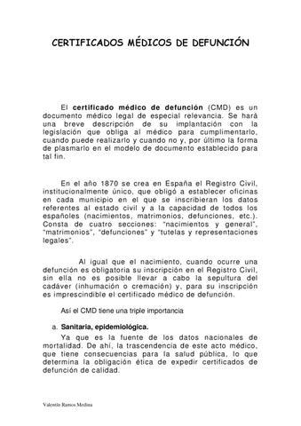 medico legal cases in hospital pdf