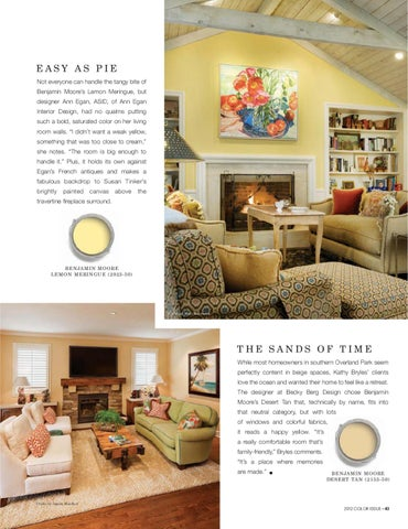 this is the related images of Ann Egan Interior Design