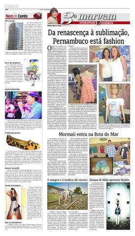 14d5ebf682963 22-03-12 Indústria Comércio by Diário Indústria   Comércio - issuu