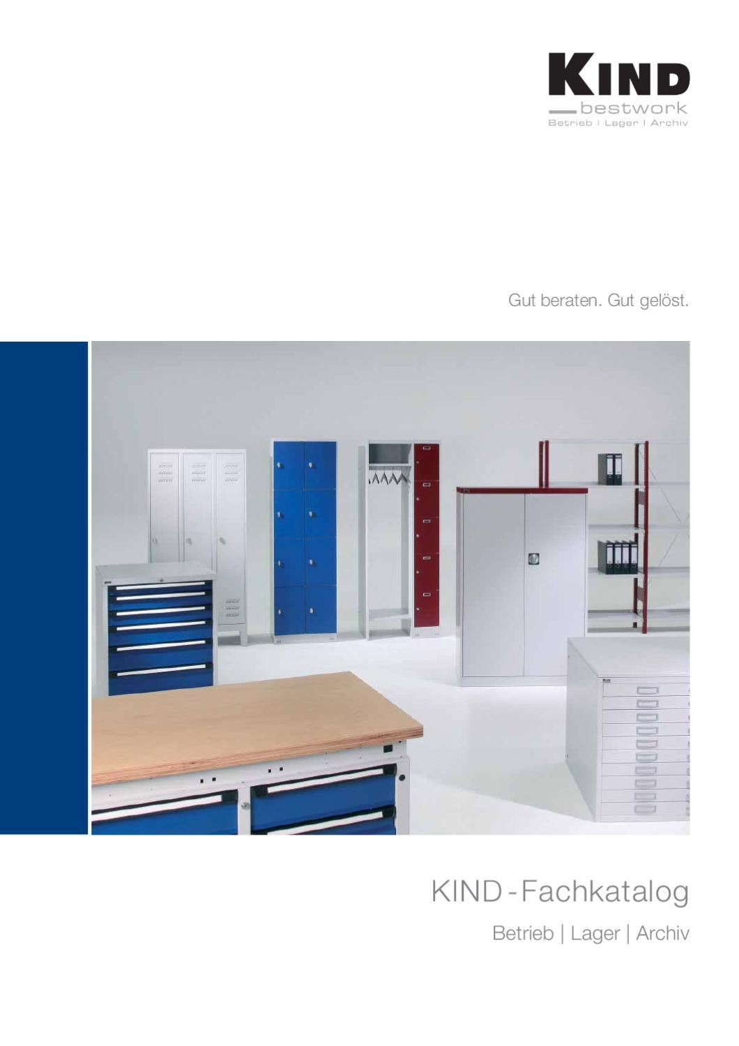 kind bestwork fachkatalog 2011op mai 11 by sascha h gli issuu. Black Bedroom Furniture Sets. Home Design Ideas