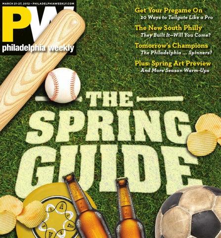 6a9ffe425 Philadelphia Weekly 3-22-12 by Philadelphia Weekly - issuu