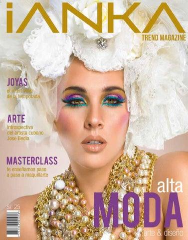 3fb4c82eac ianka_2 by ianka magazine - issuu
