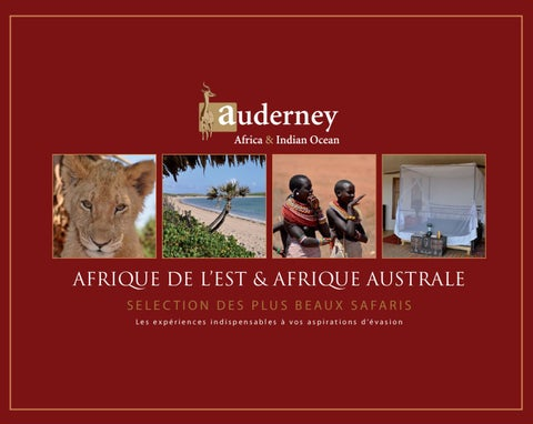 2 Auderney By Koolivoo   Issuu