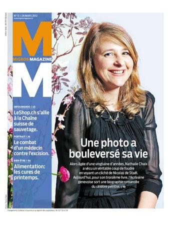 photo-modeles-club com männedorf
