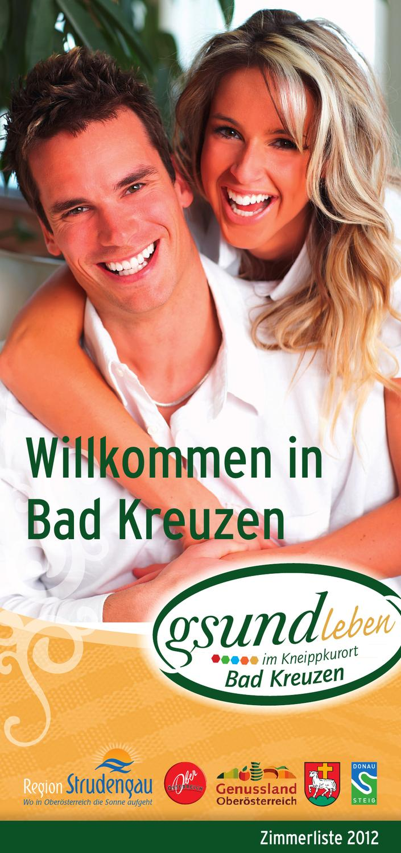 Bad Kreuzen - CURHAUS Marienschwestern