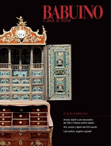 Arte E Antiquariato Arredamento D'antiquariato Diligent Uovo Dipinto In Legno Con Piedistallo Metallo Customers First