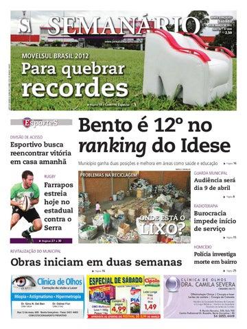 5eb22c96506 24 03 2012 - Jornal Semanário by jornal semanario - issuu