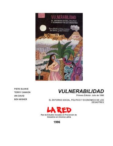 España Learned Muñeca De Coleccion Vidal Rojas 41 Cm Fab Muñecas Modelo Y Accesorios