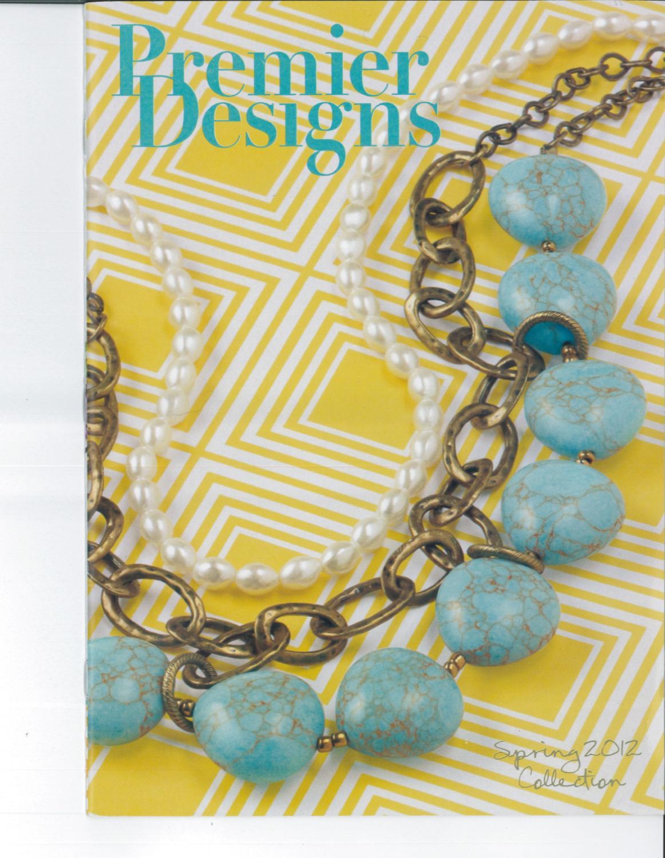 Premier Designs Fall Fashion