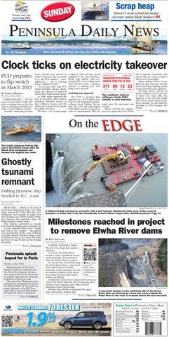 wholesale dealer e5092 14d20 PDN03252012J by Peninsula Daily News   Sequim Gazette - issuu