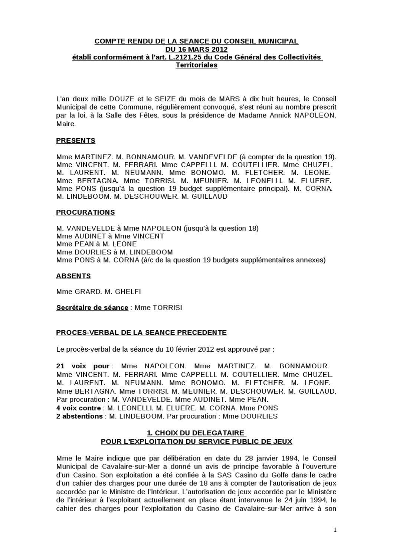 exle of resume doctor resume resume