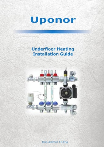 page_1_thumb_large installation guide 2012 by john ashford issuu uponor underfloor heating wiring diagram at mifinder.co