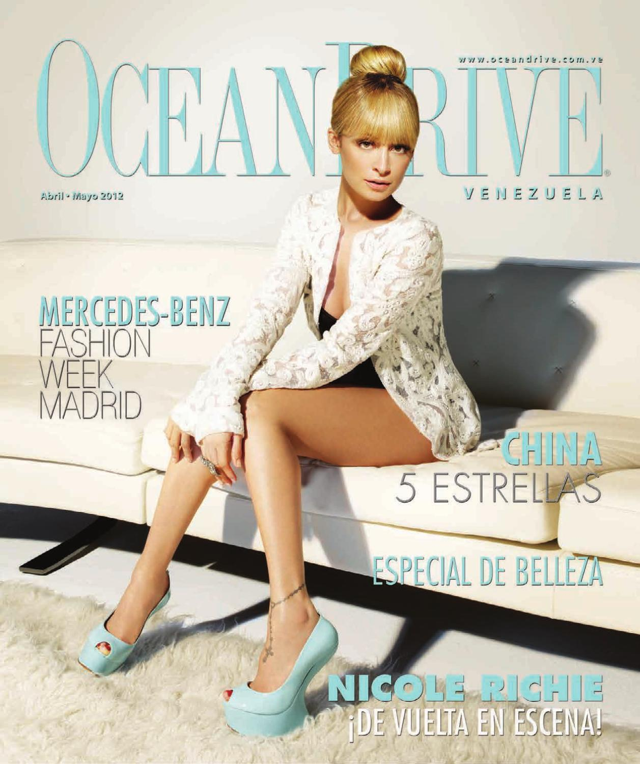 a Grupo Shop Mayo 2012 In Editorial Abril Odv C 98 By Issuu q6RBF