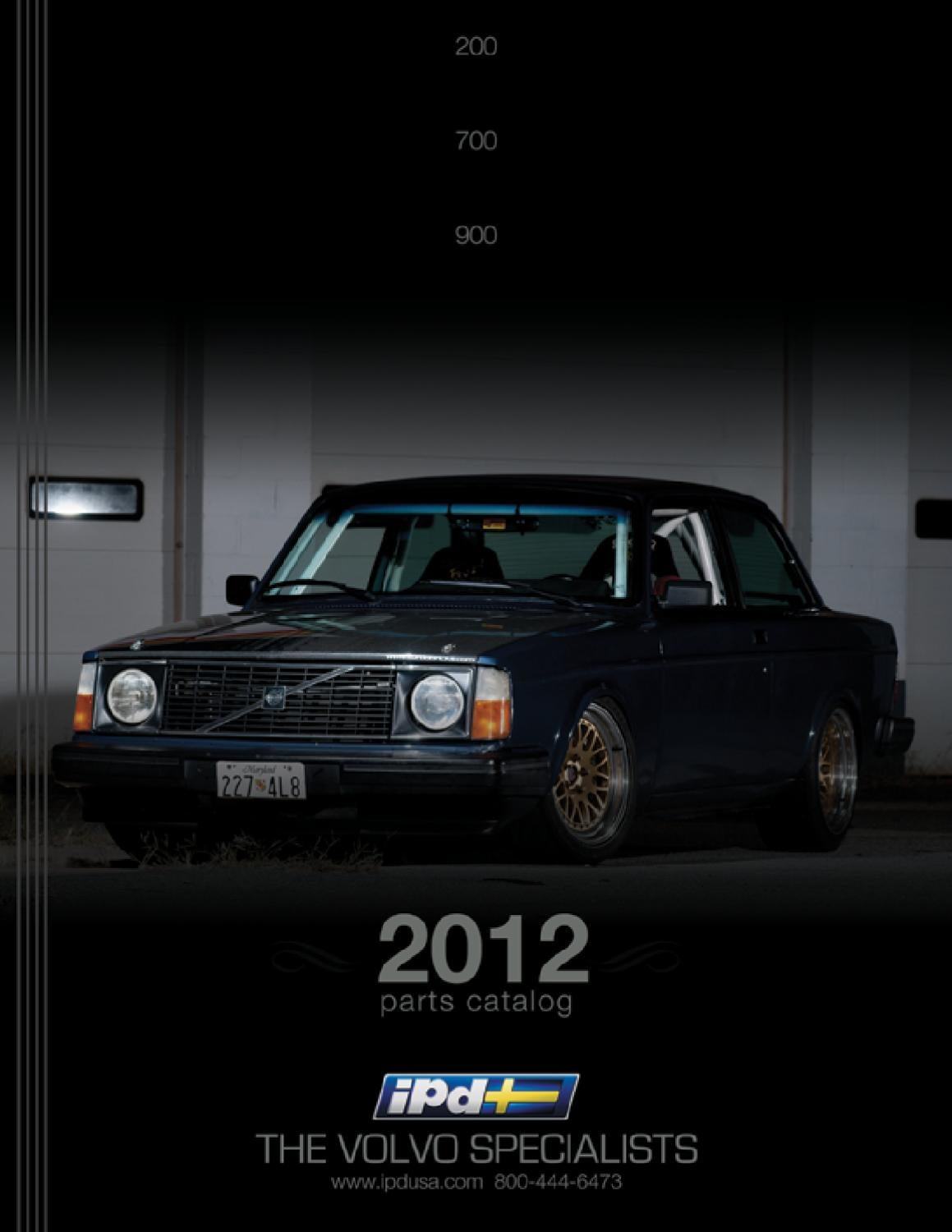 page_1 ipd rear wheel drive catalog 2012 by ipd issuu  at gsmx.co