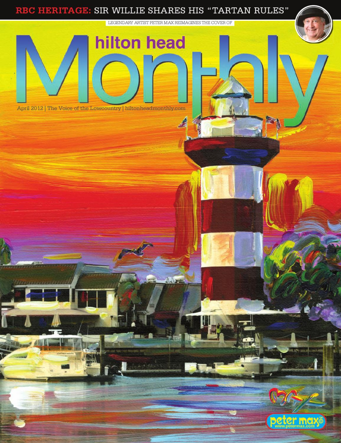 c5c30502480 Hilton Head Monthly April 2012 by Hilton Head Monthly - issuu