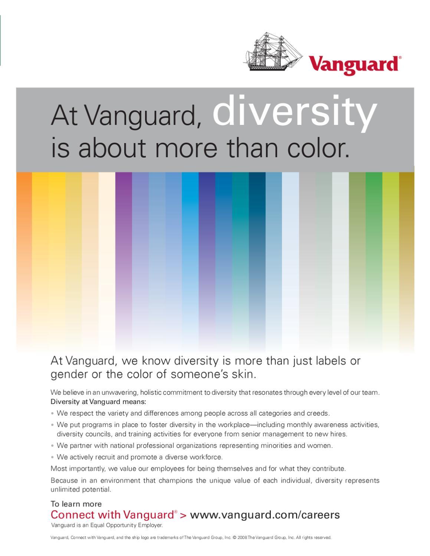 Diversity Journal - Sep/Oct 2008 by Diversity Journal - issuu