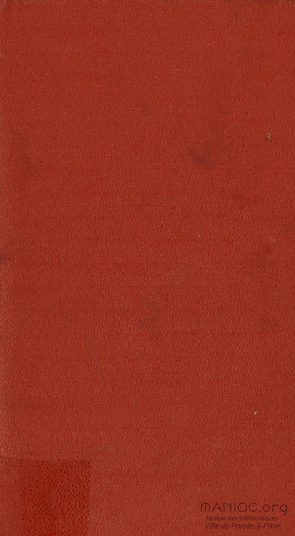 2a4c77b3cb Antigua and the Antiguans. Volume 2 by Bibliothèque numérique Manioc   SCD  Université Antilles - issuu