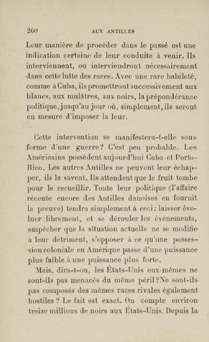 Page 272