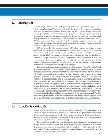 download principios de transferencia de calor kreith