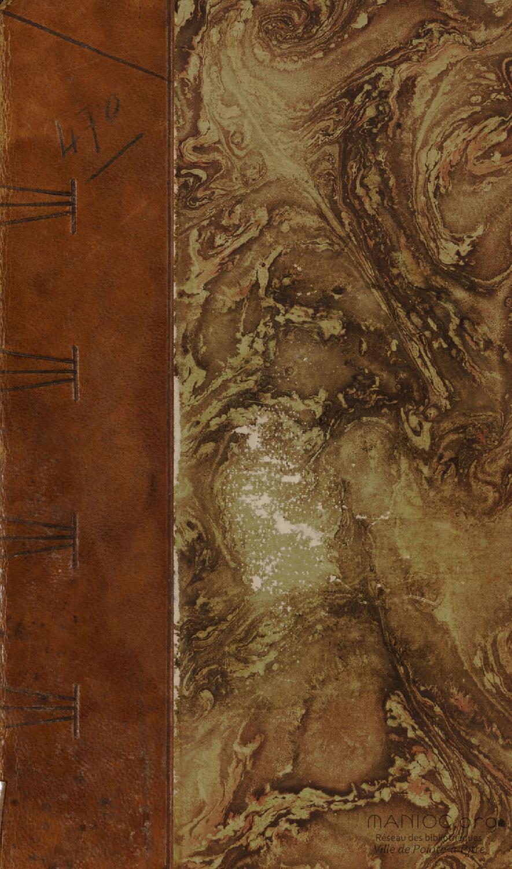 Ancien vide poche ramasse monnaie à l/'effigie de NAPOLEON 1804
