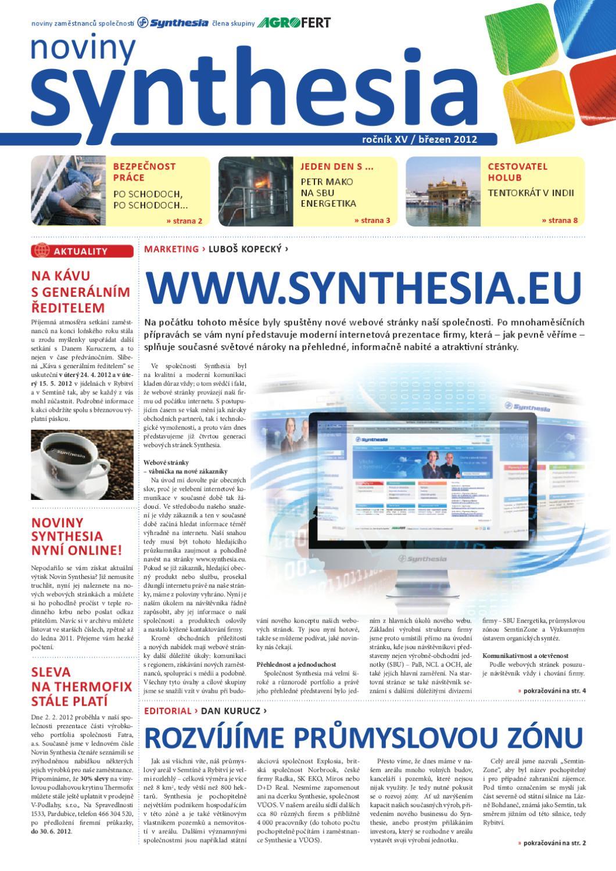 online seznamky halifax