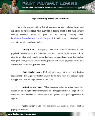 Payday loans 89103 picture 2