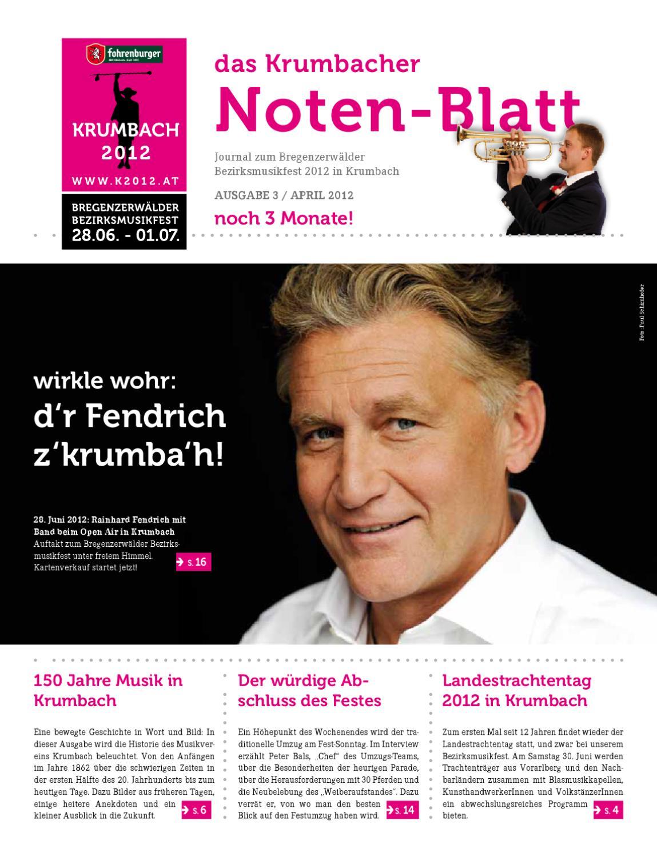 Sex dating in Krumbach. Ehrwald single mann