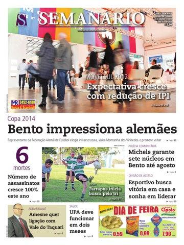 28 03 2012 - Jornal Semanário by jornal semanario - issuu eb88d62b3e