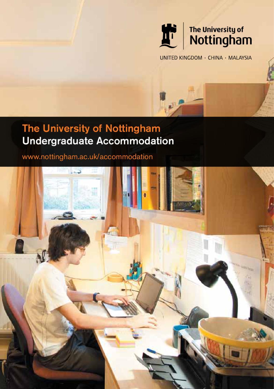 Pay for dissertation nottingham
